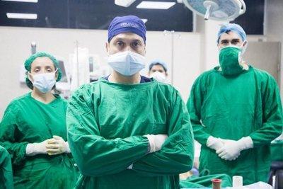 Diferencia entre un cirujano plástico, estético y un médico estético