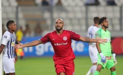 HOY / Inter vence a Alianza Lima, pasa a octavos y gana el Grupo A