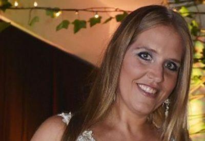 ¿Feminicidio o sobredosis?: 10 datos para entender el caso de Sabryna Breuer
