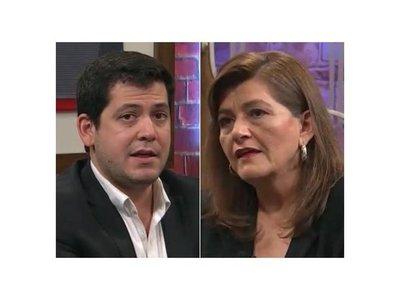 ¿Cartes financió la campaña de Raul Latorre?