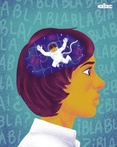 Diagnóstico del autismo puede ser válido desde 14 meses de vida