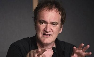 HOY / Tarantino, Gaspar Noé, García Bernal y Guzmán se suman al Festival de Cannes