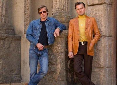 Tarantino, Gaspar Noé y García Bernal se suman al Festival de Cannes