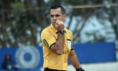 HOY / Primera División C, en marcha desde este sábado