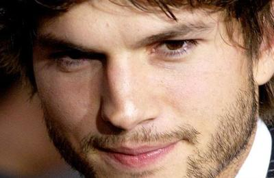 Ashton Kutcher declaró ante la justicia por el asesinato de su ex pareja