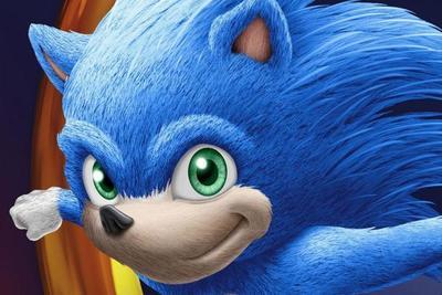 Rediseñarán a Sonic tras oleada de críticas
