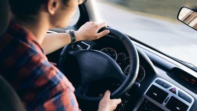 Últimas estadísticas arrojan bajos resultados en importación de automóviles
