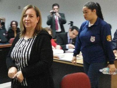 Caso Carolina: Disponen nuevo juicio para condenada