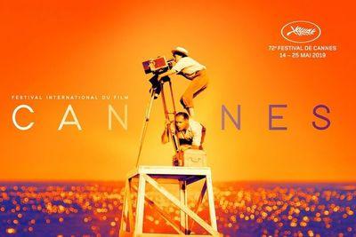 Cannes pisa fuerte con un programa de lujo