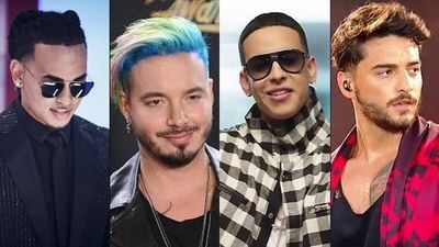 Reggaetón, el estilo pegadizo cargado de violencia entusiasma a muchos jóvenes