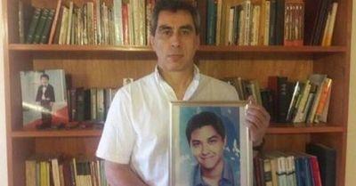 Muerte, condena y nuevas amenazas: 11 datos para entender el caso de Alex Villamayor