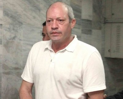 """Ministerio Público denuncia """"chicanerías"""" en caso Stadecker"""