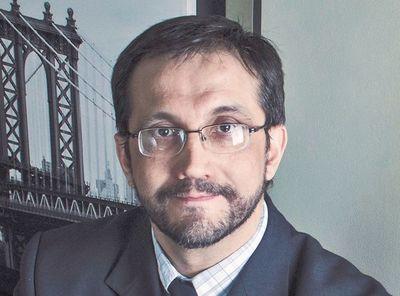 Compañías de Seguro Paraguay: Eficiencia en Costos