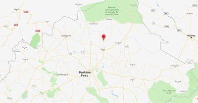 Seis muertos en atentado contra iglesia católica en Burkina Faso