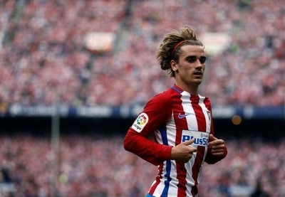 HOY / Griezmann se despide y fuerza una reconstrucción en el Atlético