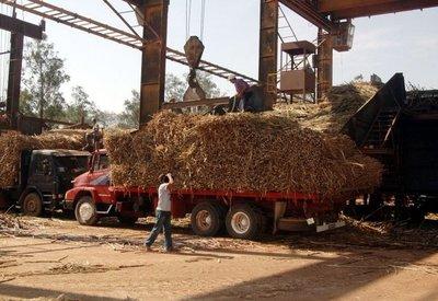 Representante legal de firma panameña justifica inversión en azucarera quebrada