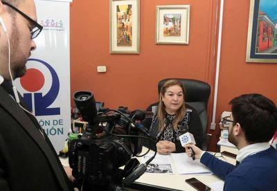 Paraguay será sede de Pre Congreso sobre Mediación