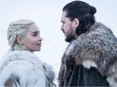 Diez personajes para recordar de Game of Thrones