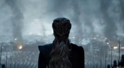 HOY / ¿Quién se sentará en el Trono de Hierro?