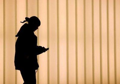 """""""Terapias digitales"""" contra adicciones"""
