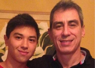 Luis Villamayor denuncia privilegios para Hostetter en el penal de Encarnación