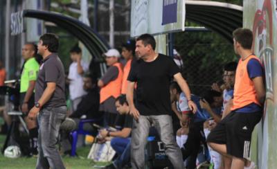 HOY / La quinta jornada, con estreno de tres entrenadores