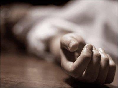 Estudian indemnizar a los hijos víctimas por casos de feminicidio