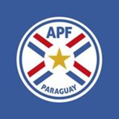 Representantes de la APF presentes en el Palacio de la Moneda