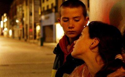 """Ciclo de Cine Europeo se abre hoy con la irlandesa """"Besos"""""""