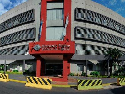 Fiscalía rechaza responsabilidad en extinción de causa contra ex torturadores