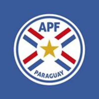 La Copa Paraguay tiene a sus jueces