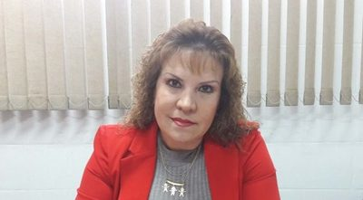 Estando de turno y de viaje, fiscal libera en tiempo récord a jubilado de Itaipu procesado por violencia doméstica