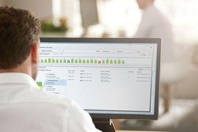 La digitalización aumenta la productividad de las PyMEs
