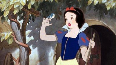 Marc Webb negocia dirigir nueva película sobre Blancanieves de Disney