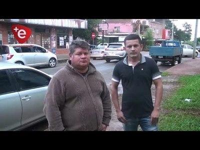 SUMAN LAS DENUNCIAS CONTRA DUEÑO DE CHAPERIA