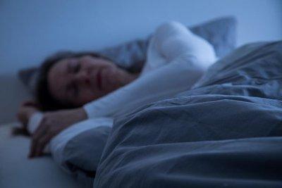 Sueños: Así funciona nuestra mente cuando dormimos
