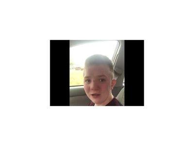 Video de niño víctima de bullying se vuelve viral