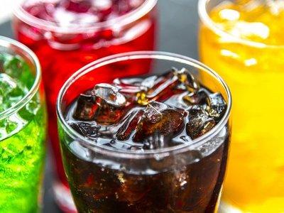 Los latinoamericanos tienen el más alto consumo de bebidas azucaradas