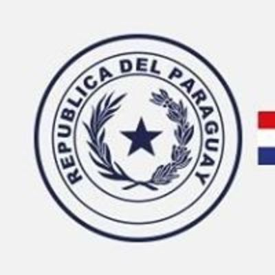 Paraguay marca presencia en encuentro de investigación en tuberculosis