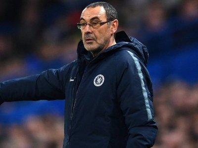 Juventus confirmó a su nuevo entrenador