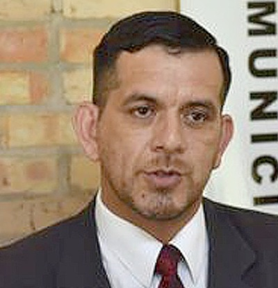 Desempolvan denuncia contra zacariistas por coerción al elector
