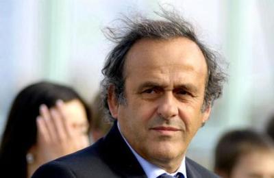 El almuerzo secreto entre Sarkozy, el PSG y Qatar que dio origen a la detención de Platini