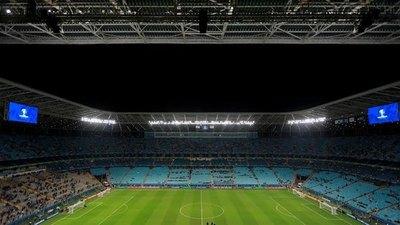 Seguí el minuto a minuto de Uruguay ante Japón