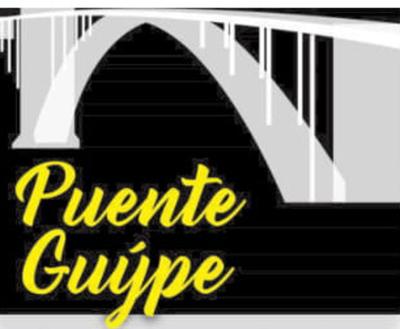 Puenteguýpe 22 de junio del 2019