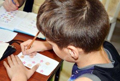 Desarrollan un modelo para tratar autismo con edición genética