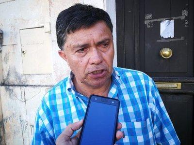CNI: Tenemos el respaldo popular de la gente, la reunión de hoy fue positiva