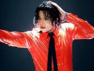 Diez años sin Jackson, el controvertido genio musical