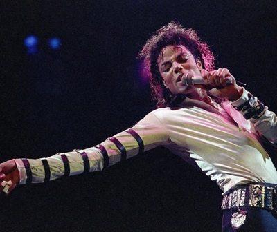 10 años sin Michael Jackson