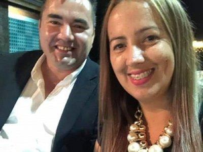 Familia de mujer hallada muerta en Caaguazú duda de informes fiscales