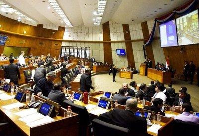 Diputados endurecen la ley de Informconf por abusos